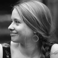 Charlotte BOUVIER