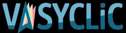 Vasyclic